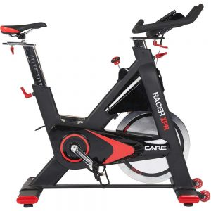 velo spinning care fitness